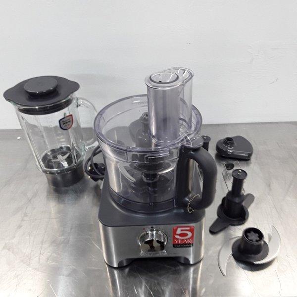 Kenwood Multi Pro Classic Food Processor Blender