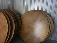 5Ft. round tables for sale London