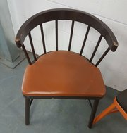 Cafe / coffee house chairs