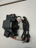 Iame X30 Electrics Mk1 Electronics, Kart, Karting