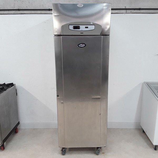 Tall Fosters fridge for sale