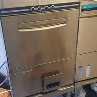 Comenda LF324M A Dishwasher
