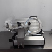 Used Hobart SG330 Meat Slicer 33cm (8787)