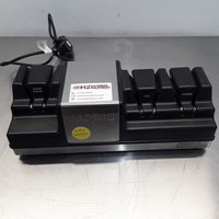 Used Waring CC027 Knife Sharpener	(8788)