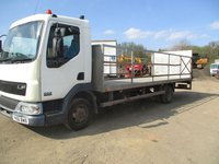 Lift wagon for sale