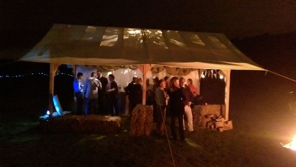 Bar tent for sale