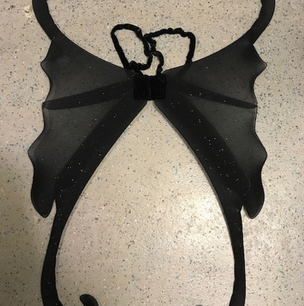 Used costumes for sale
