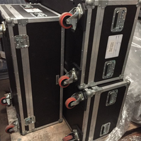 Flight cases for sale