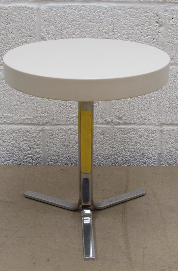15x Occasional Tables (CODE TB175)