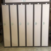 Lockers for sale