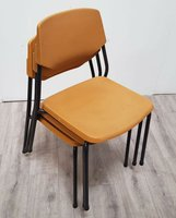 Neeta Hollis design Chairs