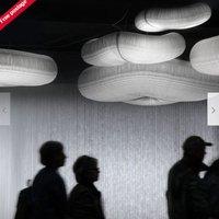 Molo soft lighting