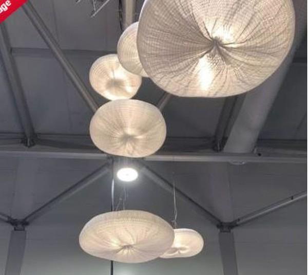 Molo lighting for sale