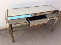 Mirrored Sideboard (CODE SB 101)