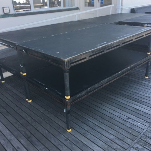 decking for sale