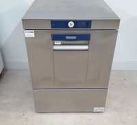 Front loading dish washer for sale
