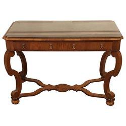 Luxury Traditional Desk