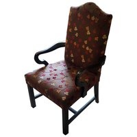 Ex Hotel Large Arm Chairs (Product Code MF3166)