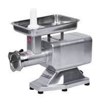 New Imettos 201016 Meat Mincer 220kg/h	(8880)
