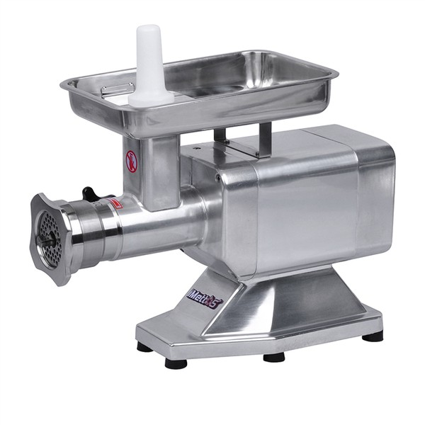 New Imettos 201017 Meat Mincer 280kg/h	(8881)