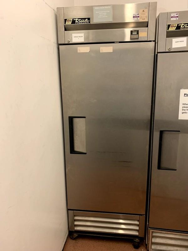 freezer for sale