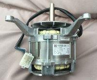 3 phase combi oven fan motor