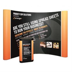 Exhibition panels for sale