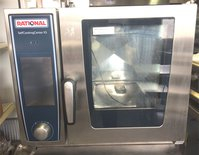 Steam oven for sale