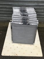 Grease traps for sale
