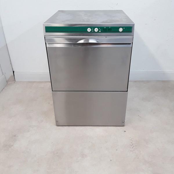 Used Hobart STBE Dishwasher Drain Pump 500mm(8896)