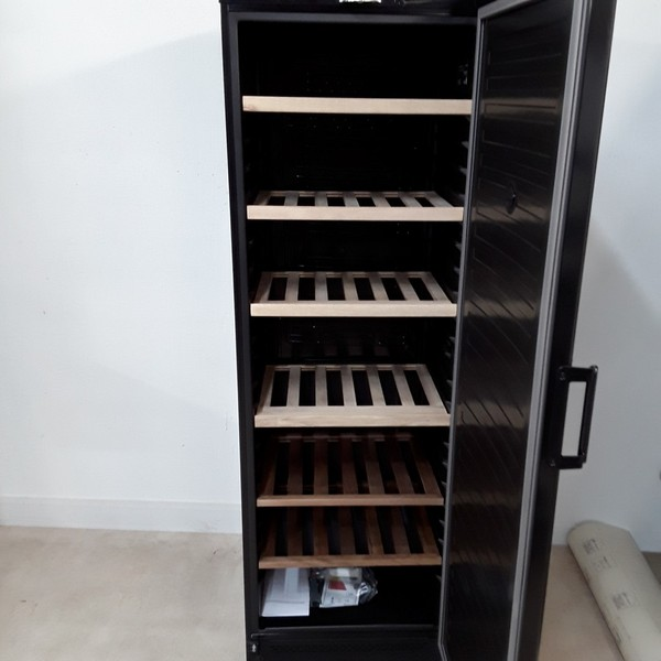 Wine cooler for sale