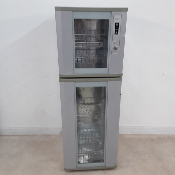 Used Canbo RTP 350 Disinfection Cabinet (8915)