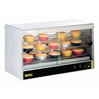Pie warmer for sale