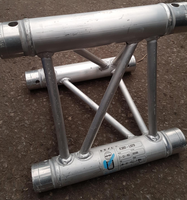 Truss for sale
