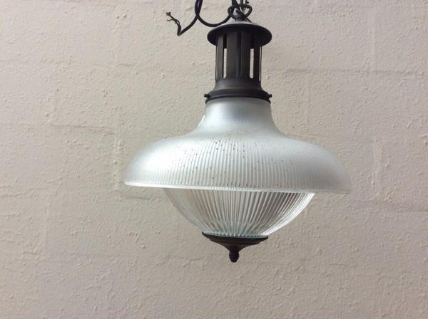 6x Hanging Lights (CODE L 160)