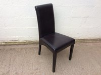 18x Dining Chairs (CODE DC 893)