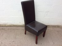 29x Dining Chairs (CODE DC 894)