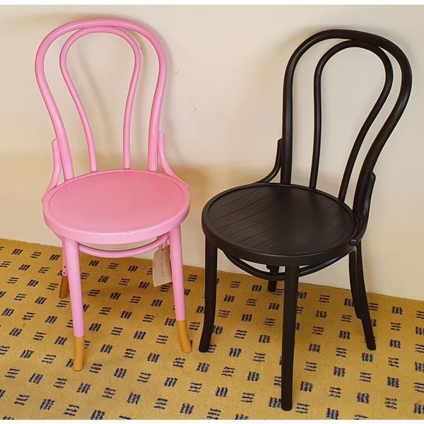 Chairs job lot