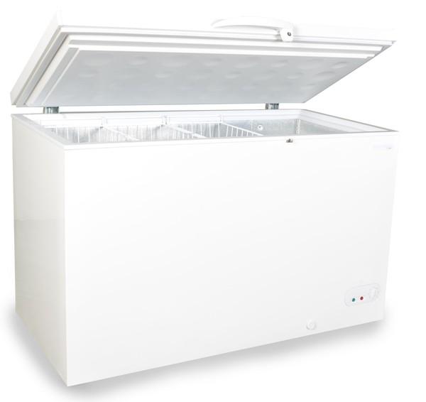 Capital Midas 450 Ltrs Chest Freezer