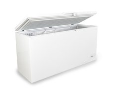 Capital Midas 550 Litres Chest Freezer