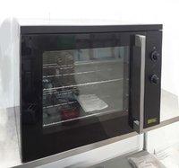Buffalo GD278 Convection Oven