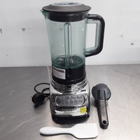 Ex Demo Dualit GF334 Blender (8999)