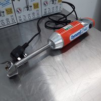 Used Dynamic MX050 Stick Blender (9012)