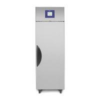 Williams Crystal Retarder Prover Stainless Steel