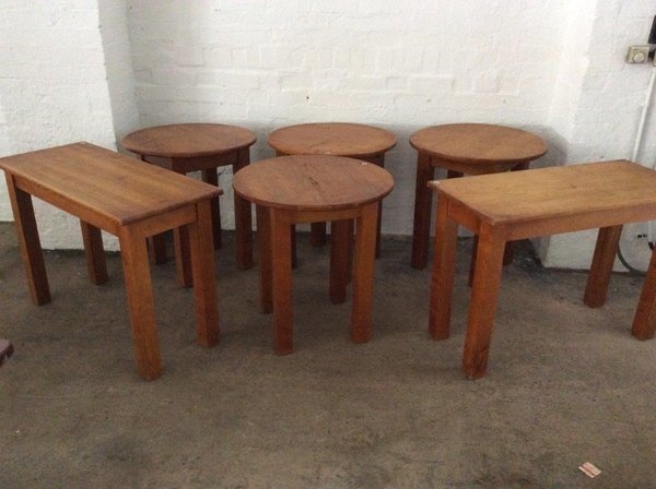 Pub / Bar tables for sale