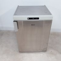 Used Gram K200 RU Under Counter Fridge (9061)