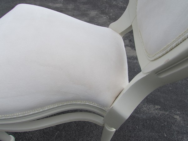 Dining chairs / restaurant / banqueting