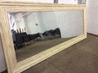 Large Mirror (CODE MIRROR 9)