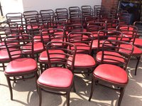 42 Dining Chairs ( CODE DC 897)