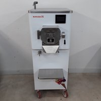 New Smach SUDE 500 Batch Ice Cream Maker	(A9078)